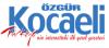 Özgür Kocaeli Gazetesi son dakika