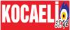 Kocaeli Gazetesi son dakika