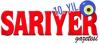 Sariyer Gazetesi son dakika