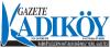 Gazete Kadıköy  son dakika