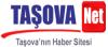 Tasova.net son dakika
