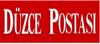 Düzce Postası Gazetesi son dakika