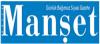 Düzce Manşet Gazetesi son dakika