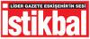 İstikbal Gazetesi son dakika