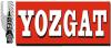 Yozgat Gazetesi son dakika