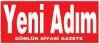 Yeni Adım Gazetesi son dakika