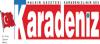Karadeniz Gazetesi son dakika