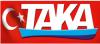 Taka Gazetesi son dakika