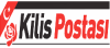 Kilis Postası son dakika