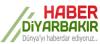 Haber Diyarbakır son dakika