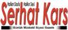 Serhat Kars Gazetesi son dakika