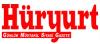 Hüryurt Gazetesi son dakika