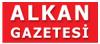 Alkan Gazetesi son dakika