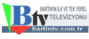 Bartin Radyo Televizyon son dakika