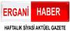 Ergani Haber son dakika