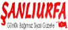Şanlıurfa Gazetesi son dakika
