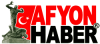 Afyon Haber son dakika