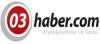 03haber.com son dakika