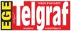 Ege Telgraf son dakika