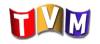 Malatya Tv (Tvm) son dakika