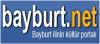 bayburt.net son dakika