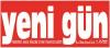 Burdur Yeni Gün Gazetesi son dakika
