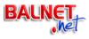 Balnet Net Balikesir Gen Tr son dakika