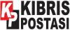 Kibris Postasi Gazetesi son dakika