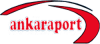 Ankaraport son dakika