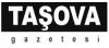 Taşova Gazetesi son dakika