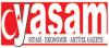 Bandırma Yaşam Gazetesi son dakika