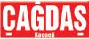 Çağdaş Kocaeli Gazetesi son dakika