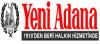 Yeni Adana Gazetesi son dakika