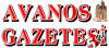 Avanos Gazetesi son dakika