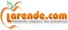Larende.com son dakika