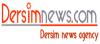 dersimnews.com son dakika