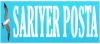 Sariyer Posta Gazetesi son dakika