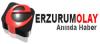 Erzurum Olay son dakika