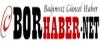 borhaber.net son dakika