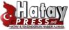 hataypress.net son dakika