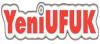 Yozgat Yeni Ufuk Gazetesi son dakika