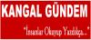 Kangal Gündem Gazetesi son dakika