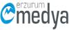 Erzurum Medya son dakika