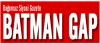 Batman Gap Gazetesi son dakika