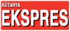 Kütahya Ekspres Gazetesi son dakika