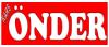 Önder Gazetesi son dakika