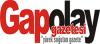 GAP Olay Gazetesi son dakika