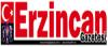 Erzincan Gazetesi son dakika