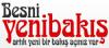 Besni Yenibakış Gazetesi son dakika