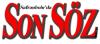 Safranboluda Sonsöz Gazetesi